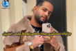 میلاد حاتمی سرکرده سایت های قمار و شرط بندی بعد از درخواست پلیس اینترپل ایران دستگیر و به کشور بازگردانده شد