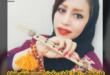 انتشار یک کلیپ از زهرا عابدی در فضای مجازی خبرساز شد و در نهایت بعلت بالاگرفتن واکنش ها نسبت به آن منجر به عذرخواهی این نوازنده گردید