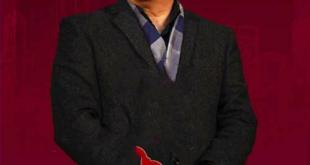 برنامه دورهمی به کارگردانی و تهیه کنندگی مهران مدیری بعد از پشت سر گذاشتن ضبط قسمت های مختلف در شرایط ویژه کرونایی در نهایت به پایان فصل چهارم خود رسید