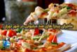 تیتر خبری پیتزا های صد میلیونی در شهر تهران حکایت سوءاستفاده از کارت های بانکی شهروندان را بار دیگر در فضایی رسانه مطرح کرد