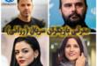 معرفی بازیگران و خلاصه داستان سریال (روانی) + جزئیات پخش