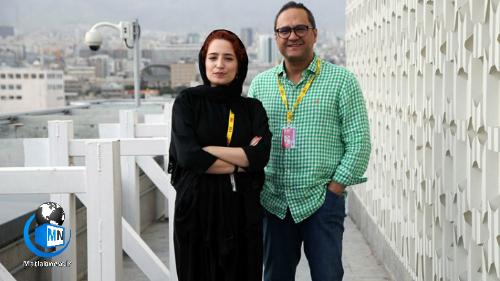 بیوگرافی و اسامی بازیگران سریال (مردم معمولی) و زمان پخش +خلاصه داستان