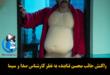 محسن تنابنده کارگردان و بازیگر سینما و تلویزیون نسبت به صحبتهای کارشناس صدا و سیما واکنش نشان داد