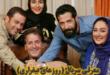 اسامی و بیوگرافی بازیگران سریال (روزهای بیقراری) + خلاصه داستان و عکس های پشت صحنه