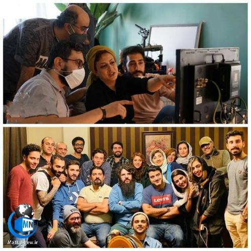معرفی فیلم سینمایی پسر و حضور در جشنواره فیلم مسکو + اسامی تمامی بازیگران