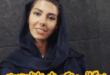 بیاینا محمودی از بازیگران نوظهور تلویزیون که با حضور در نقش شارلوت در سریال گاندو به شهرت رسیده است در ادامه با بیوگرافی این هنرمند با ما همراه باشید