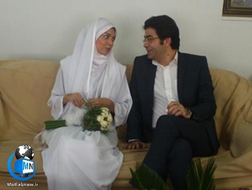 بیوگرافی «فرزاد حسنی» همسر سابق آزاده نامداری + ماجرای ازدواج مجدد و عکس ها