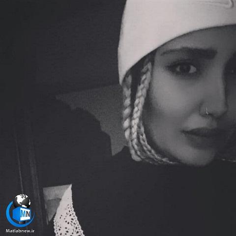 رومینا کوهزاد