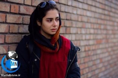 بیوگرافی «دریا مقبلی» و همسرش + معرفی آثار و عکس های جذاب