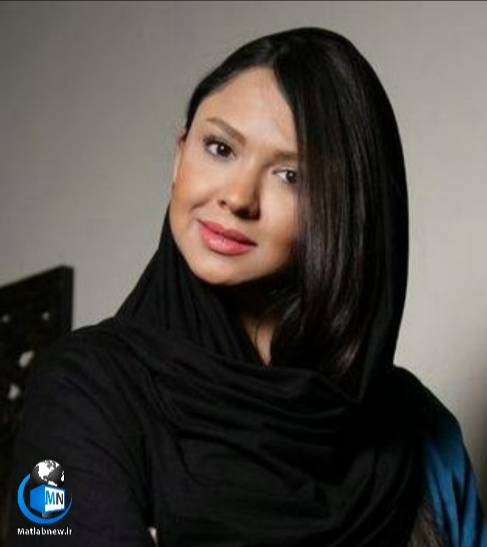 بیوگرافی «نگین عبداللهی» و همسرش + ماجرای مهاجرت و عکس ها