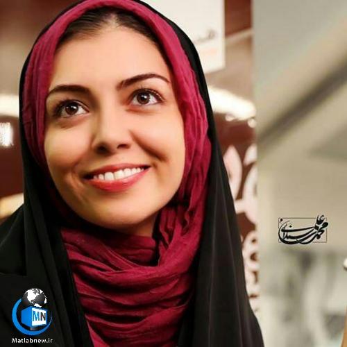 بیوگرافی «مهسا آبومگر» همسر سابق سجاد عبادی + عکس های دیده نشده و گفت و گو