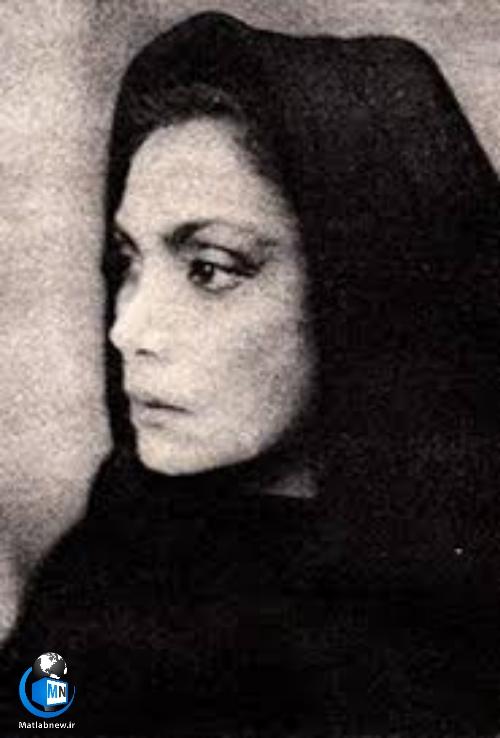 بیوگرافی «غزاله علیزاده» نویسنده معروف و همسرش + ارتباط او با شهید آوینی