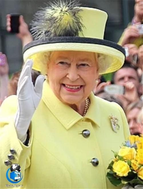 بیوگرافی الیزابت دوم «ملکه انگلستان» و همسرش + عکس های جذاب و دیدنی