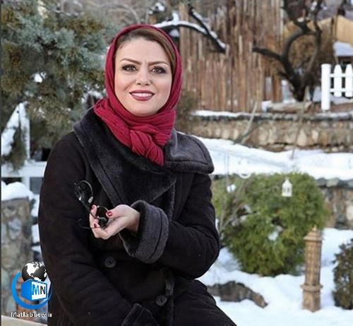 بیوگرافی و اسامی بازیگران سریال (از سرنوشت) + خلاصه داستان و عکس