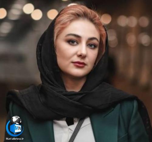 بیوگرافی و اسامی بازیگران سریال (ماه و پلنگ) + عکسها و خلاصه داستان