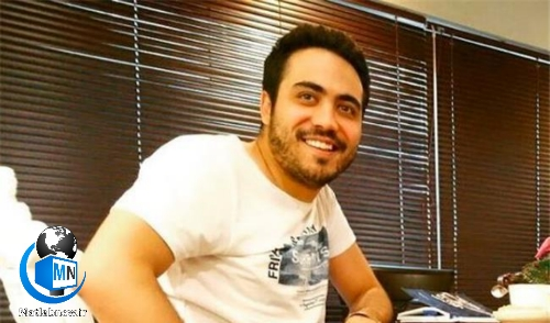 بیوگرافی «مهرداد مصطفوی» و همسرش + ماجرای ورود به دنیای بازیگری و عکس ها