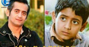 میرفرخ هاشمیان بازیگر سینما و تلویزیون که پیش از این در نقش علی در فیلم بچههای آسمان بازی کرده بود مهمان برنامه محاکات شد و درباره زندگی شخصی خود ثبت کرد