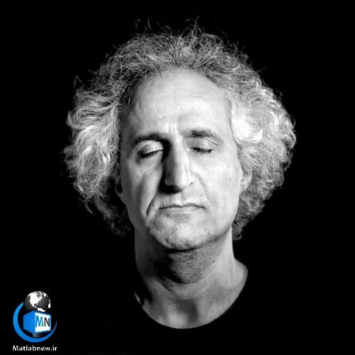 بیوگرافی «محسن نامجو» آهنگساز ایرانی و همسرش + ماجرای مهاجرت و عکس ها