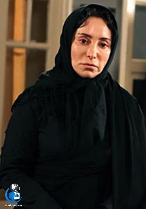 بیوگرافی «لیدا عباسی» و همسرش + معرفی آثار و عکس های جدید