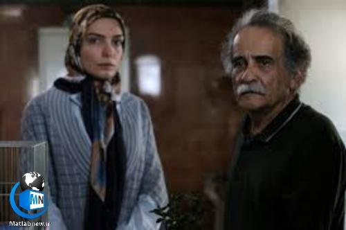 بیوگرافی «اسماعیل محرابی» و دخترش آشا + عکس های خانوادگی