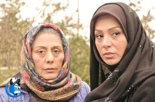 بیوگرافی «مهوش افشارپناه» و همسرش + عکسهای جذاب و گفتگوها