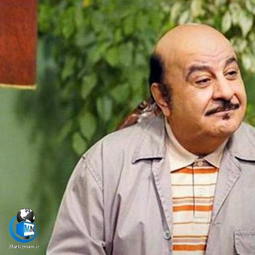بیوگرافی «غلامحسین لطفی» و همسرش + ماجرای بیماری و عکس ها