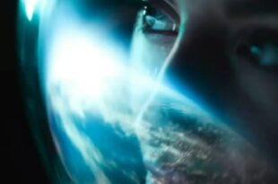 هنرمندان عکاسی با به کار بردن یک ترفند جدید این امکان را به شما می دهند که بتوانید عکسی از خود در ایستگاه فضایی داشته باشید