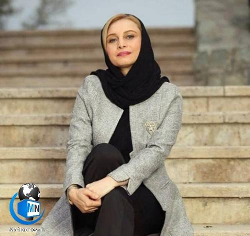 بیوگرافی و اسامی بازیگران سریال (شکرانه) + خلاصه داستان و عکس ها