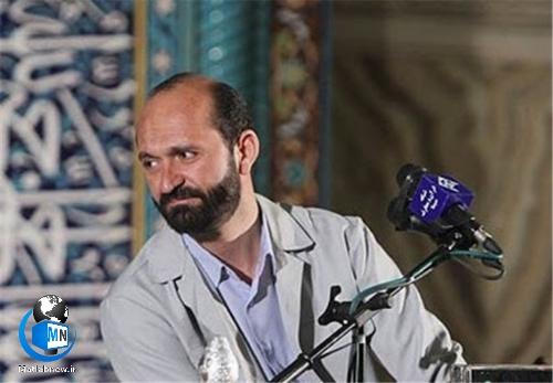بیوگرافی «سعید طوسی» قاری معروف قرآن + جنجال ها و اتهامات