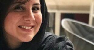 مونا بیگی یکی از بازیگران توانمند ایرانی متولد سال ۱۳۵۸ میباشد در ادامه با بیوگرافی این هنرمند با ما همراه باشید