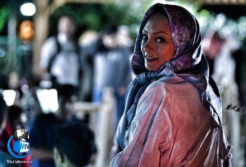 بیوگرافی «سحر ولدبیگی» و همسرش نیما فلاح + عکس های دونفره و جذاب