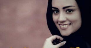 مهسا کریم زاده یکی از بازیگران توانمند کشورمان می باشد در ادامه با بیوگرافی این هنرمند با ما همراه باشید