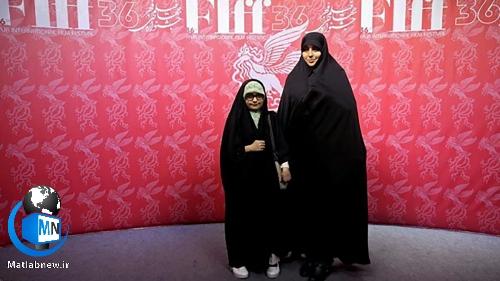 زندگینامه و علت شهادت «هادی باغبانی» بسیجی خبرنگار و مستندساز + عکس با شهید قاسم سلیمانی