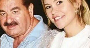 خبر ازدواج ابراهیم تاتلیس با گلچین کاراکایا دختر ۲۶ ساله به صورت رسمی منتشر شد البته پیش از این شایعاتی در خصوص ازدواج آنها وجود داشت ولی این موضوع به صورت رسمی امروز تایید شد
