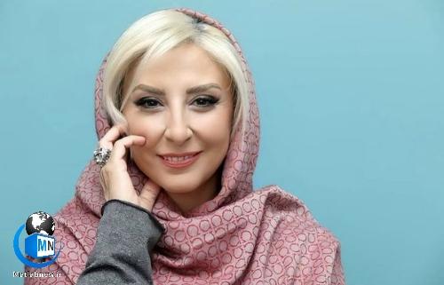 بیوگرافی کریم آتشی (کارگردان) و همسر سابق مرجانه گلچین + ماجرای قتل همسایه
