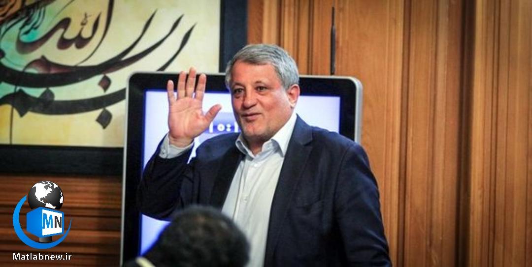 بیوگرافی «محسن هاشمی رفسنجانی» و همسرش + معرفی سوابق کاری و مسئولیت ها