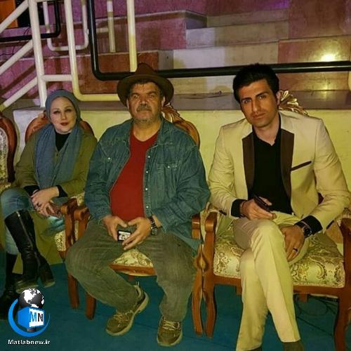 بیوگرافی «محسن لرستانی» خواننده پاپ + ماجرای بازداشت به اتهام فساد فی الارض
