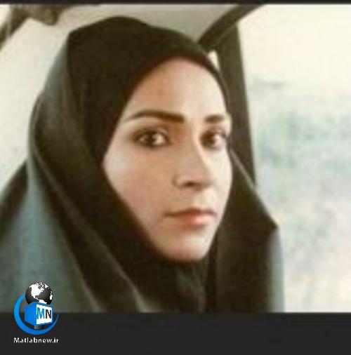 بیوگرافی شادمنش همسر اول پری امیرحمزه (بازیگر) + علت درگذشت دختر پری امیرحمزه