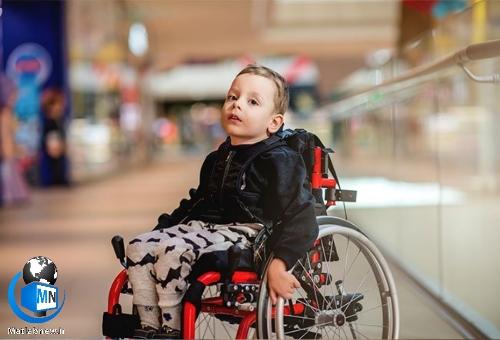 بیماری SMA چیست؟ + علائم،راه های تشخیص و درمان بیماری SMA در کودکان