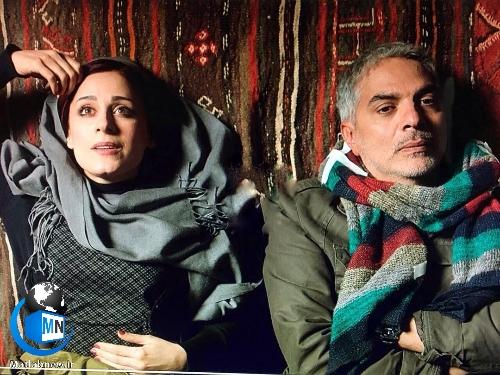 بیوگرافی «مریم مقدم» و همسرش + معرفی آثار هنری،جوایز و افتخارات