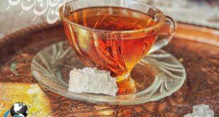 روز جهانی چای برابر با 21 می هرساله مورد توجه بسیاری از رسانه ها و علاقمندان به این نوشیدنی قرار میگیرد در ادامه با تاریخچه جهانی چای و عکس نوشته های جذاب برای تبریک این روز با ما همراه باشید