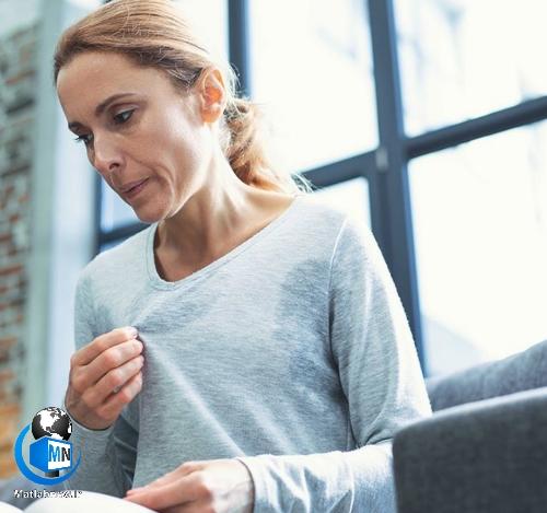 همه چیز درباره یائسگی + مدیریت و مراقبت های لازم در دوره یائسگی
