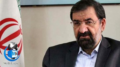 بیوگرافی «محسن رضایی» کاندیدای ریاست جمهوری 1400 و همسرش + سوابق کاری و عکس ها