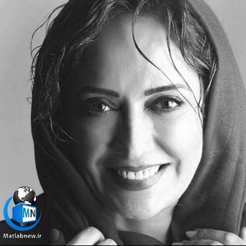 بیوگرافی و اسامی بازیگران سریال (قفسی برای پرواز) + خلاصه داستان و عکس