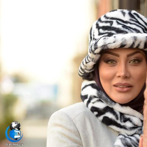 بازیگر نقش فرزانه در سریال صبح آخرین روز کیست؟ + بیوگرافی (زهرا جهرمی) و عکس های جدید
