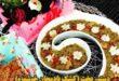 دستور پخت (کشک بادمجان) خوشمزه و لذیذ + نکات مهم و ویژه آشپزی