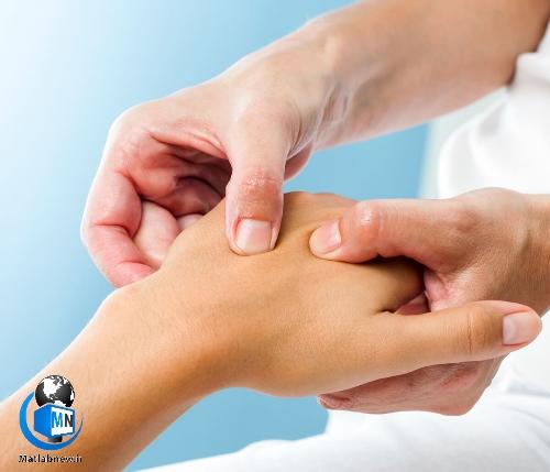 همه چیز درباره بیماری (آرتریت) + روشهای پیشگیری و درمان آرتریت