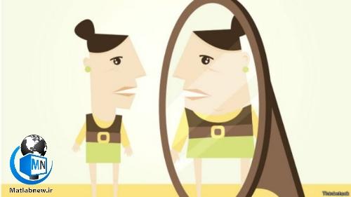 اختلال (خود زشت انگاری) چیست؟ + نحوه مقابله با ترس احساس زشت بودن و خود زشت انگاری
