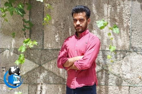 بیوگرافی «محمد مسیح حمیدی» نابغه افغانی و نفر اول المپیاد ریاضی + سوابق تحصیلی