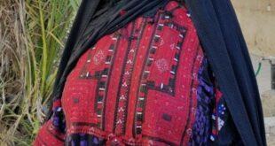 بر اساس خبر منتشر شده از خبرگزاری های استان سیستان و بلوچستان رحموک نصرتی خواننده و پیشکسوت موسیقی این استان دار فانی را ودا گفت در ادامه با بیوگرافی این هنرمند با ما همراه باشید